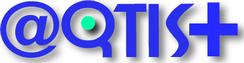 AQTISPLUS Logo